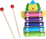 Airwind Musical Instruments & Toys Xylophone001