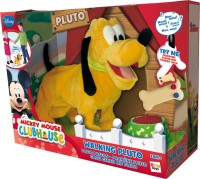 IMC Walking Pluto (Multicolor)