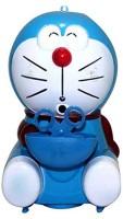 Shop & Shoppee Doraemon Musical Toy (Blue)