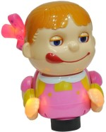 A R ENTERPRISES Musical Instruments & Toys A R ENTERPRISES NAUGHTY BABY GIRL
