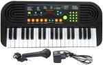 V.T. Musical Instruments & Toys 37 Keys