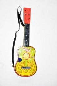 Ruppiee Shoppiee My Big Guitar