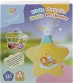 Toysjungle Musical Instruments & Toys Toysjungle Star