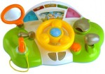 Mee Mee Musical Instruments & Toys Mee Mee Intresting Drive