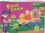 Toysjungle Musical Instruments & Toys Toysjungle Pooh