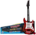 A R Enterprises Musical Instruments & Toys A R Enterprises Rock & Roll Pop Musical Guitar