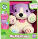 LeapFrog My Pal Violet - Dog