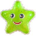 Sky Kids Mitashi Galaxy Projector - Green