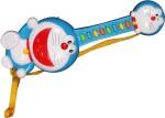 A R Enterprises Musical Instruments & Toys A R Enterprises Doraemon Musical Guitar
