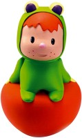 Smoby Cotoons Roly Poly Wabap Punky Musical Toy