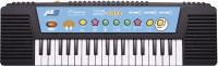 Toyz Station 37 Key Musical Board Medium (Black)