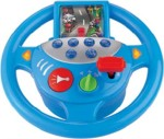 Winfun Musical Instruments & Toys Winfun Sounds Steering Wheel