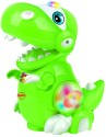 Sky Kidz Pet Party - Croc - Green