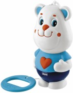 Chicco Musical Instruments & Toys Chicco Musical Teddy