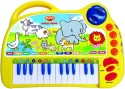 Mitashi Sky Kidz Jungle Piano