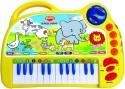 Mitashi Sky Kidz Jungle Piano