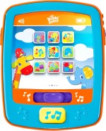 Bright Starts Musical Instruments & Toys Bright Starts Lights & Sounds FunPad