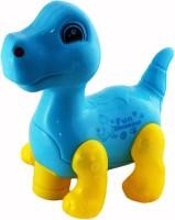 Smart Picks Dinosaur Flash (Multicolor)