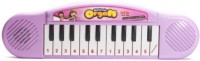 Tara Lifestyle Mini Organ Toy For Kids (Pink)