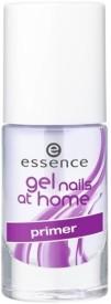 Essence Gel Aails At Home Primer 8ml-74623