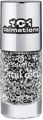 Essence Nail Arts 101