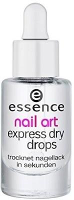 Essence Nail Arts 44377