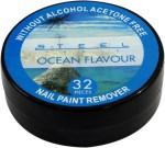 Steel Paris Nail Paint Removers Steel Paris Ocean Nail Polish Remover