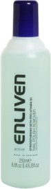 Enliven Nail Polish Remover Strengthening Pro Vitamin B5