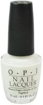 OPI Nail Polishes t52