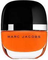 Marc Jacobs Enamored Hi Shine Nail Polish 13 Ml (Snap - 114)