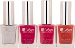 ForSure Nail Polishes ForSure Durable 39.6 ml