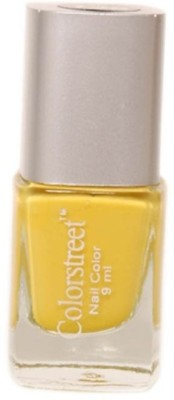 Colorstreet Nail Polishes 9ml139