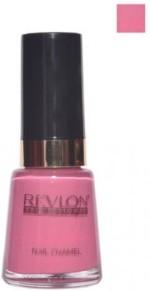 Revlon Nail Polishes 460