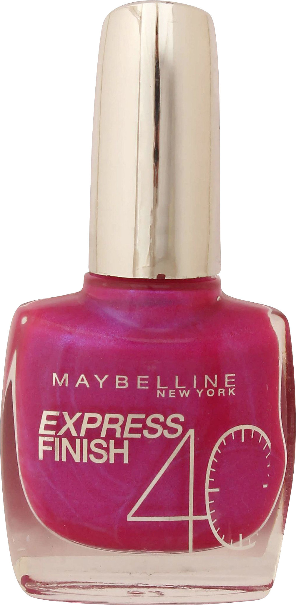 Maybelline Price List In India Buy Maybelline Online At Best Price In India Bechdo In