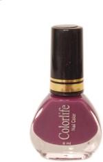 Colorlife Nail Polishes 213