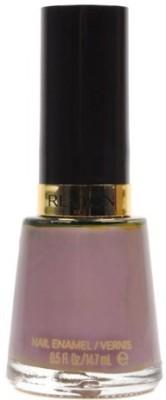 Revlon Nail Polishes 455