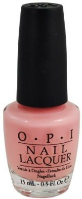 OPI-Passion-H19-15-ml