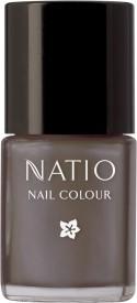 Natio Nail Colour Rapture 15 ml