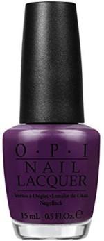 OPI Nail Polishes H30