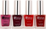 ForSure Nail Polishes ForSure Bold 39.6 ml