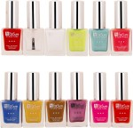 ForSure Nail Polishes ForSure Trendy 118.8 ml