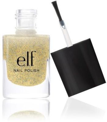 e.l.f.-Cosmetics-EF-Golden-Goddess-1572-10-ml