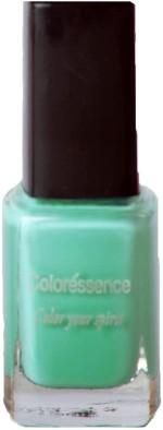 Coloressence Nail Polishes 9