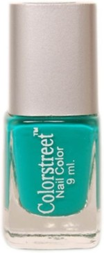 Colorstreet Nail Polishes 9ml140