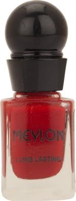 Meylon Paris Nail Polishes 36