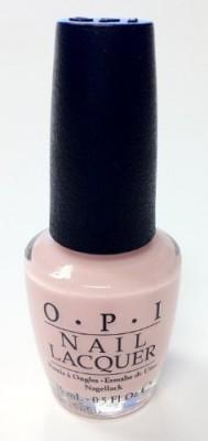 OPI Nail Polishes S86