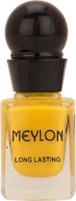 Meylon Paris Nail Polishes 19