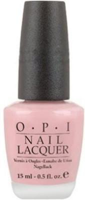 OPI Nail Lacquer #NL-H19 CODE: O.P.I#NL-H19 15 ml