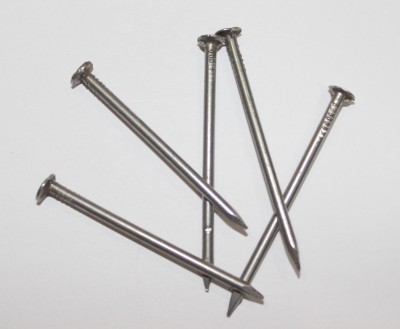 Shine-Star-14-mm-Single-Nails