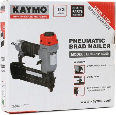 ECO-PB18G50 Pneumatic Brad Nailer